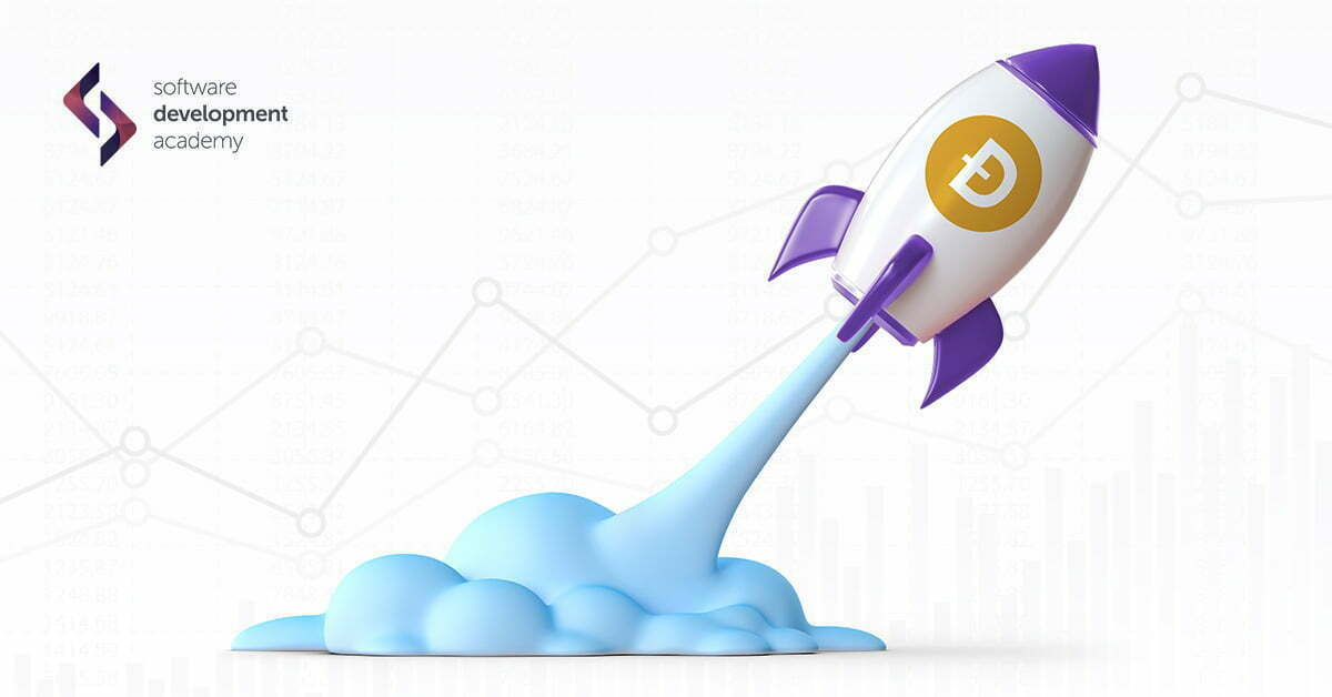 Bitcoin, Dogecoin, piața criptomonedelor și Elon Musk